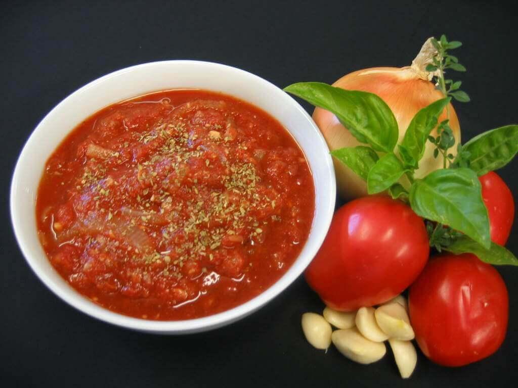 Chaga soup recipe